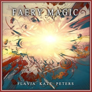 Faery-Magic