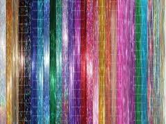 Glitter Hair 2