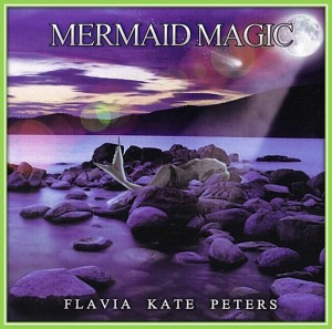 Mermaid Magic FKP